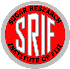 Sugar Research Institute of Fiji